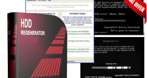 HDD-Regenator-2011-full-download